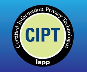 CIPT Online Training Bundle