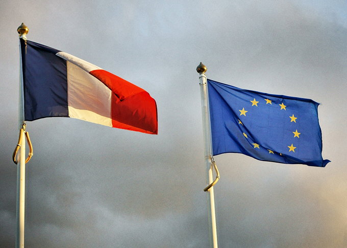 The political implications of a French court decision on data subject rights