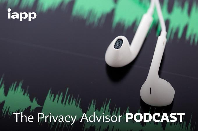 Podcast: Carissa Véliz on privacy, AI ethics and democracy