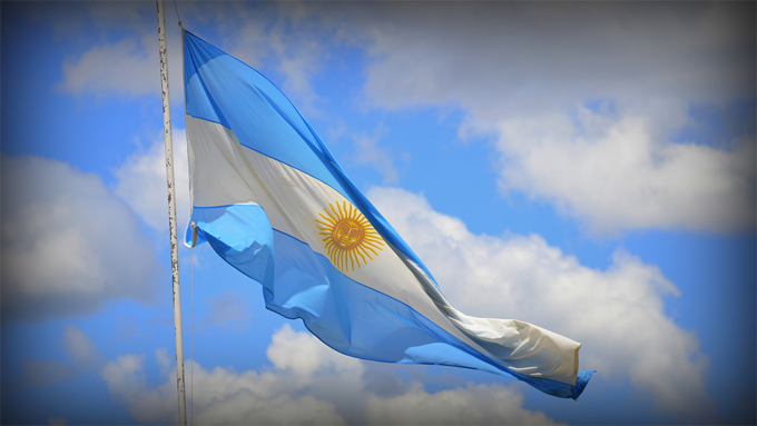 Argentina's new Bill on Personal Data Protection