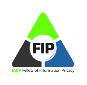 FIP Designation