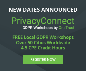 OneTrust_PrivacyConnect_H2 ads_square_green_300x250_20180709_