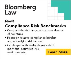 BLW-BAN-Compliance-Risk-Benchmarks-300x250_DD041817