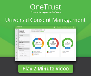 OneTrustIAPP_Consent_300_250_042718