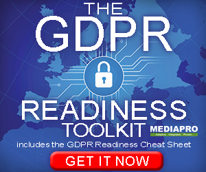 MediaPro_DD_GDPR-readiness-toolkit-IAPP-300x250-ad-1-opt