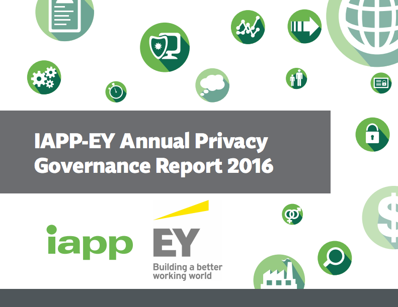 2016-IAPP-EY-gov-report