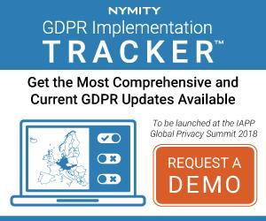 Nymity_IAPP-GDPR-Tracker-2018_032318