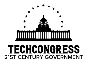 techcongresslogo