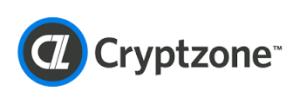 1cryptzone