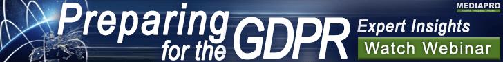 MediaPro_Ldbd_IAPP-ad-GDPR-webinar-updated-728x90-1-opt