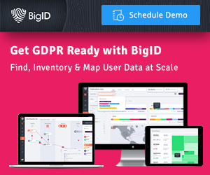 BigID_GDPR 3screen Red_DD