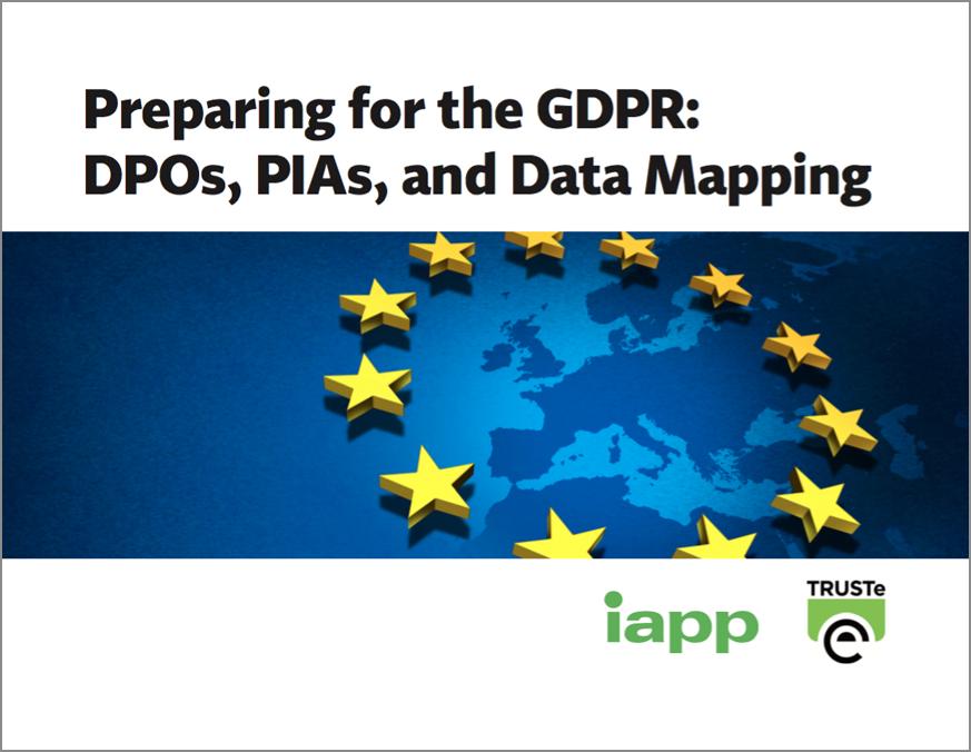 Preparing-GDPR-cover-2