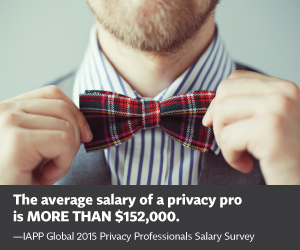 IAPP_Salary-Survey_300x250_FINAL