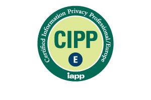 Take Our CIPP/E Beta Test