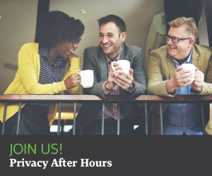 Celebrate Data Privacy Day on January 25