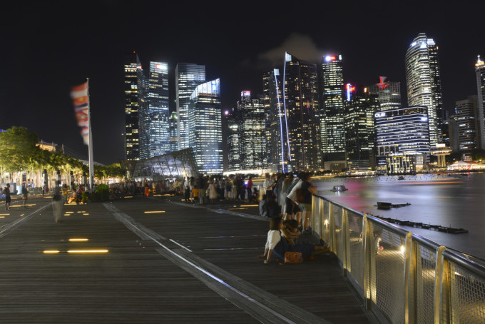 Singapore's updated national ID advisory guidelines: Progress and a glimpse into the future