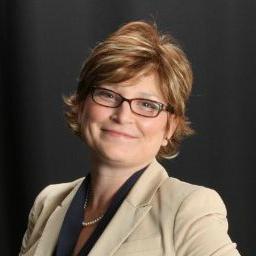 Amanda Bell Smith, CIPP/E