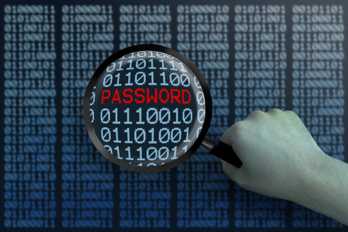How other people's data breaches can help you