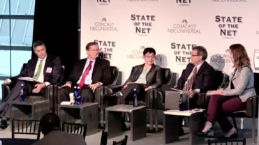 At State of the Net, questions linger over FTC, FCC's regulatory abilities