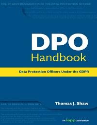 IAPP_DPO_Handbook