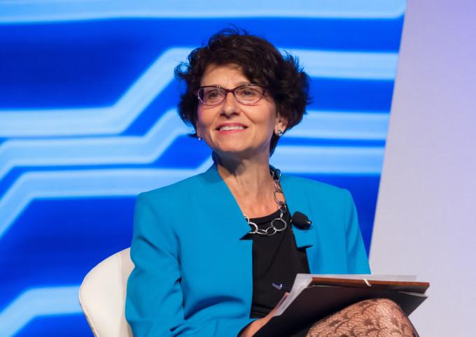 In Jessica Rich, FTC loses cornerstone of privacy program