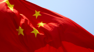China_flag_w-attrib