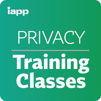 Get a Jump on Toronto Privacy Training