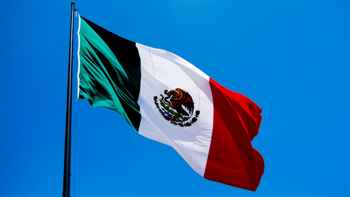 Mexico's new public-sector data protection law