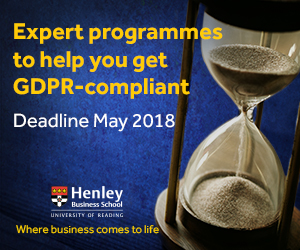 Henley_DD-016242A1_HBS_GDPR-Campaign_Hourglass