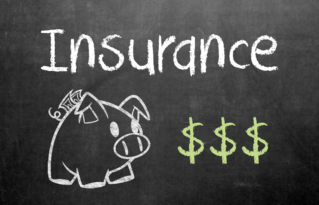 Maximizing returns on your cyberinsurance assets