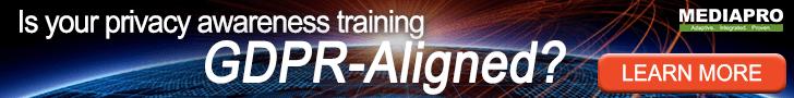 MediaPro_Ldbd_iapp-gdpr-aligned-training-250x300-ad1-opt (3)041317