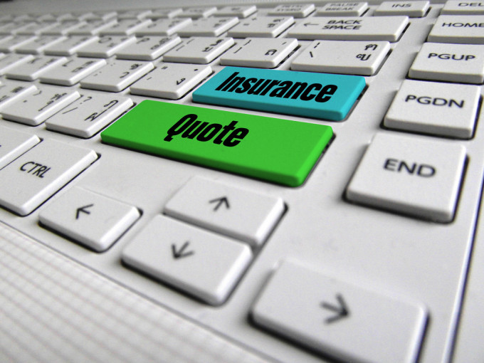 Gaining insight into how cyber insurers understand and price risk