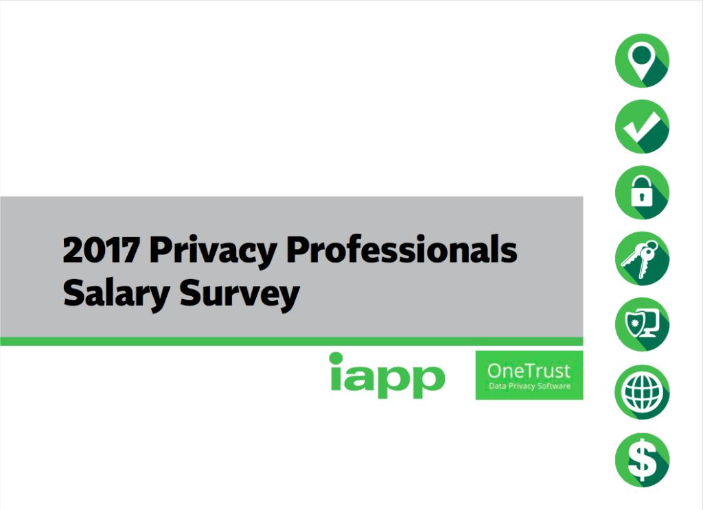 2017-IAPP-salsurvey