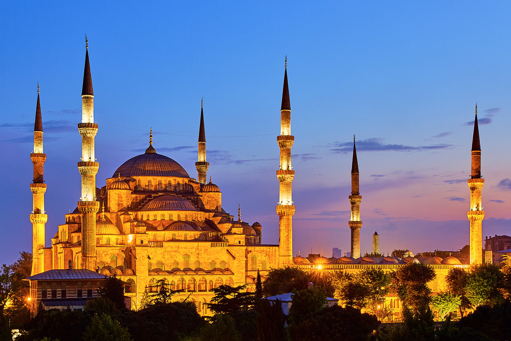 An overview of Turkish data protection rules from criminal law perspective