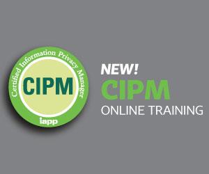 CIPM Online Training