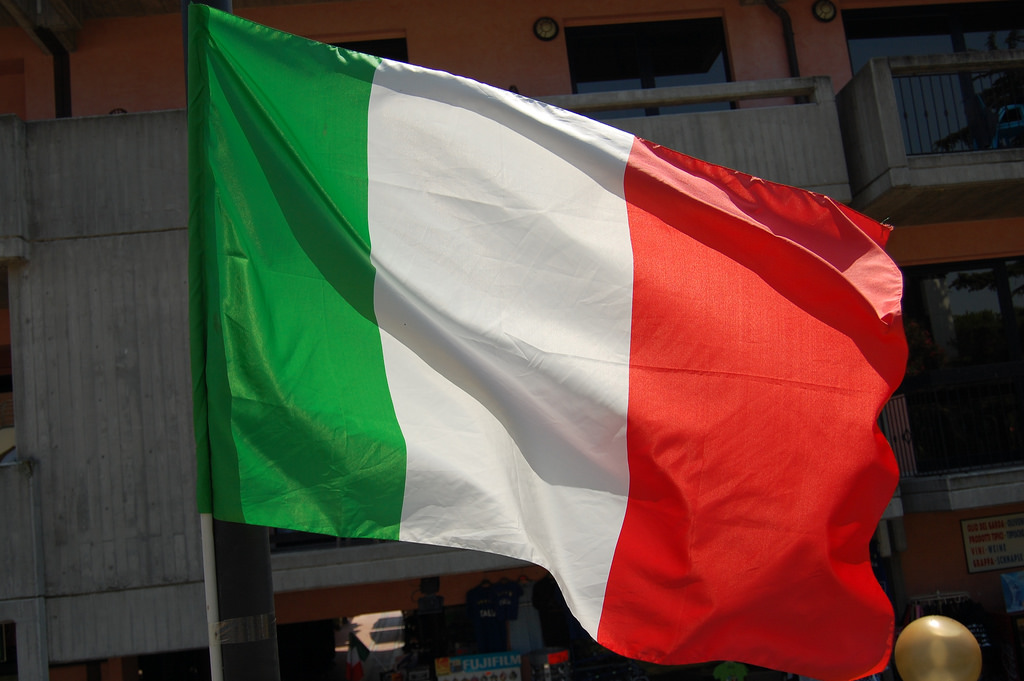 Italian DPA welcomes anti-cyberbullying law amid fears on resources, effective enforcement