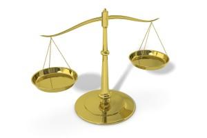 ethics, justice w/ attrib