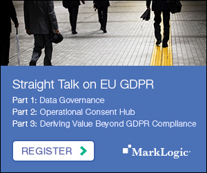 Mark_Logic_DD-E_final-gdpr-3part-series-300x250June6