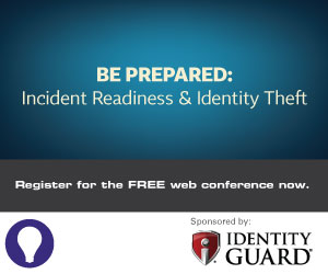 Webcon_Identity_Guard_PA_300x250_ad_June_2017