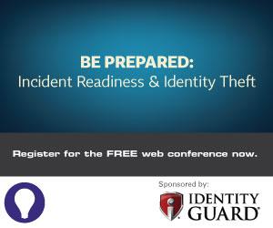 Webcon_Identity_Guard_PA_300x250_ad_June_2017