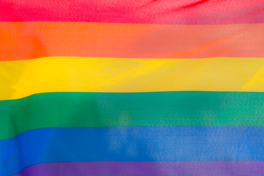 IAPP members commemorate Pride Month with events, LinkedIn group