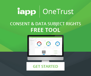 OneTrust_IAPP_DigitalAds_square_20180620_
