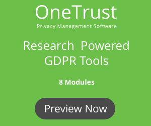 OneTrust_gdpr_tools_300x250_062317