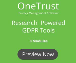 OneTrust_gdpr_tools_300x250_062317