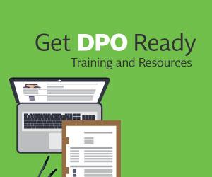 DPO Online Training
