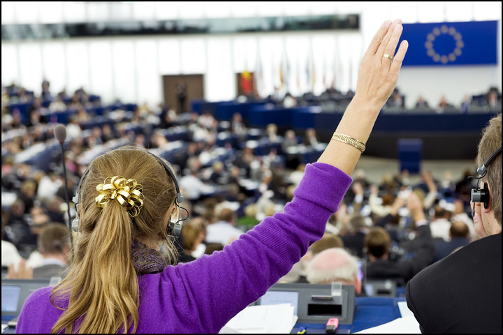 MEPs debate ePrivacy Regulation's merits ahead of July 10 deadline