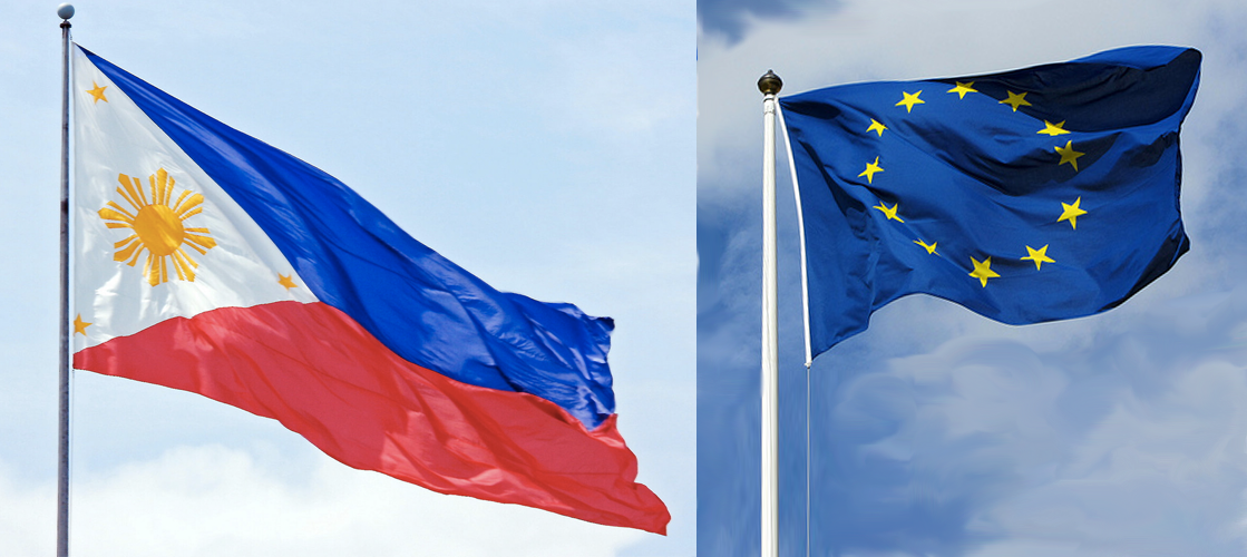 GDPR matchup: The Philippines' Data Privacy Act and its Implementing Rules and Regulations