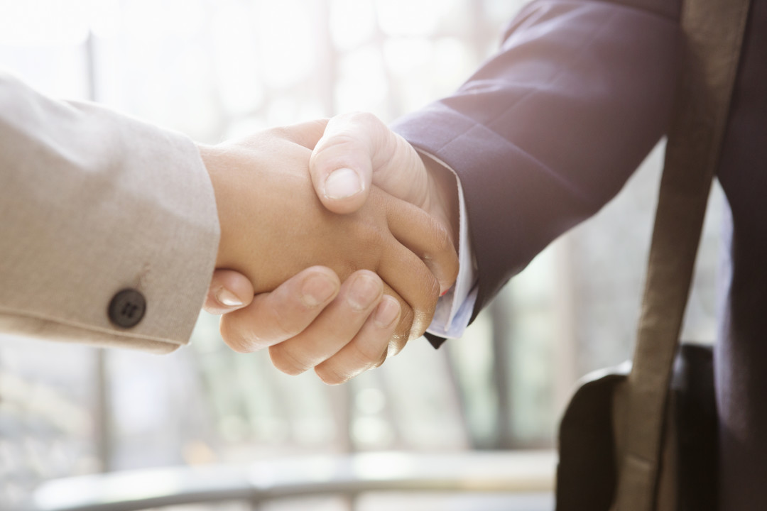 Crownpeak acquires Evidon to boost consent management, UX offerings
