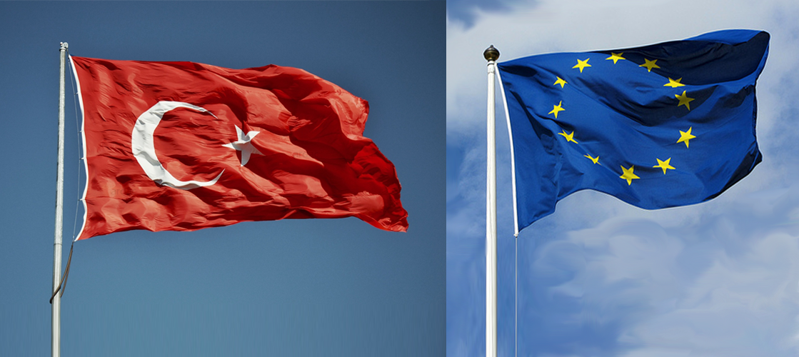 GDPR matchup: Turkey's Data Protection Law