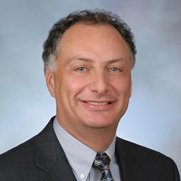 Kirk Nahra